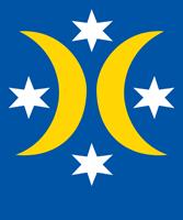 Gmina Goleniów