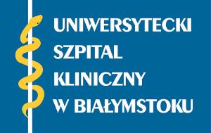 USK Białystok