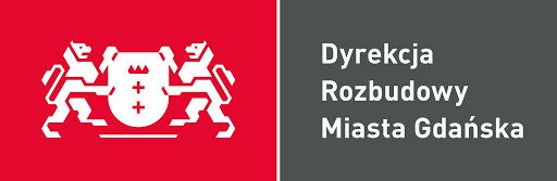 Dyrekcja Rozbudowy Miasta Gdańska