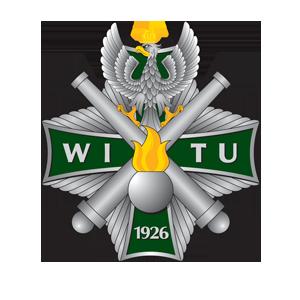 Wojskowy Instytut Techniczny Uzbrojenie w Zielonce
