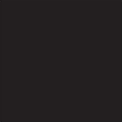 ASP Waraszawa