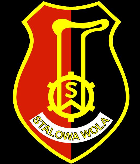 Gmina Stalowa Wola