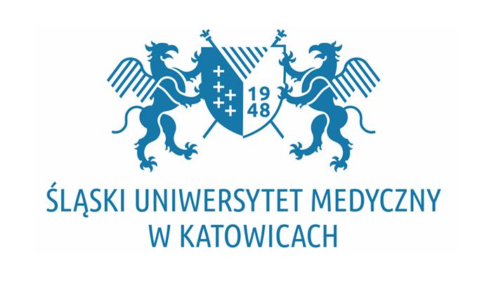Śląski Uniwersytet Medyczne