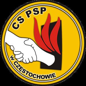 Szkoła Pożarnictwa w Częstochowie