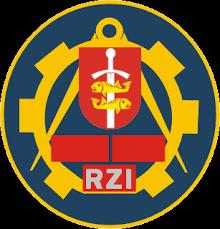 Rejonowy Zarząd Infrastruktury w Gdyni