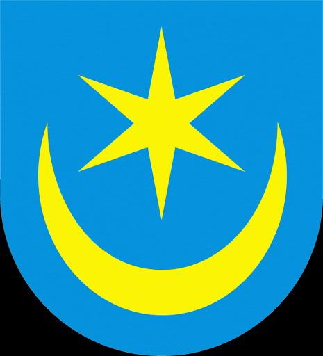 Urząd Miasta Tarnobrzeg