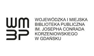 Wojewódzka Biblioteka w Gdańsku